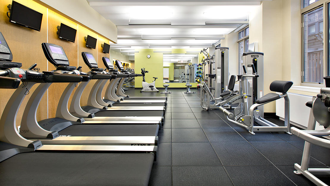 200 w 26th st chelsea centro gym